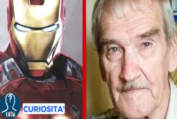"""I veri """"Avengers"""": eroi realmente esistiti"""