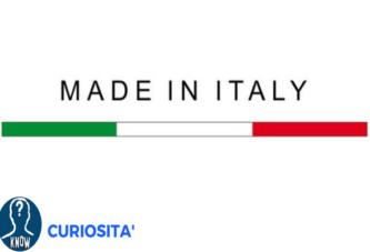 Made in Italy: le marche più ricercate al mondo