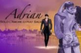 Adrian: cosa è andato storto?