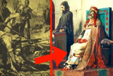 Fatti storici che non crederai mai siano realmente accaduti