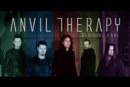Intervista agli Anvil Therapy
