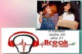 Break The Radio – podcast 04/03/2019