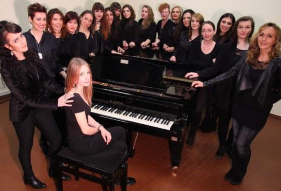Intervista al Coro Femina