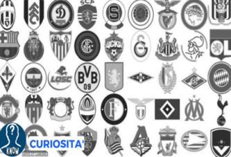Il Ranking delle migliori squadre di calcio dal 1950 a oggi