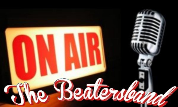 The Beaters Band - Intervista