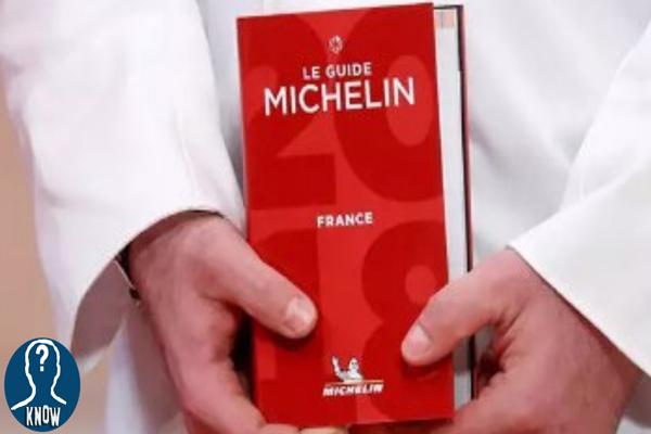 Come si ottengono le stelle Michelin in cucina?