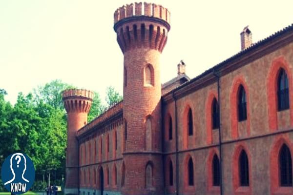Le università private più costose in Italia