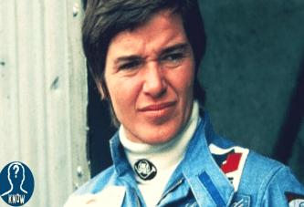 Le donne che hanno corso in Formula 1