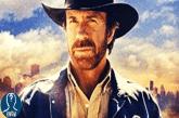 Perché Chuck Norris è considerato invincibile?
