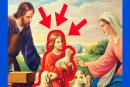 La storia della famiglia di Gesù
