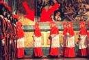 Chi fu il primo Papa della storia?