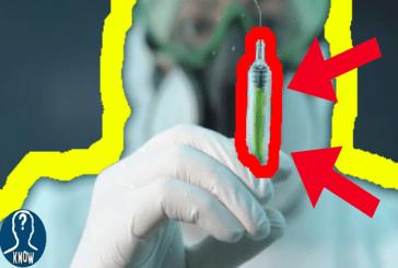 La storia dei vaccini