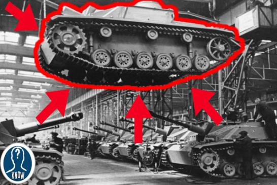 Il debito pubblico italiano durante le guerre