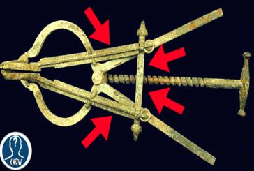 La chirurgia nell'Impero Romano